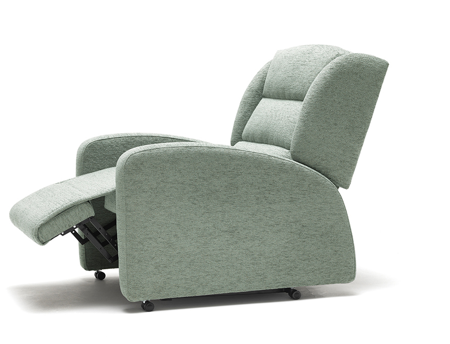lift chairs & recliner chairs